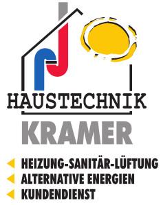 Kramer-Haustechnik